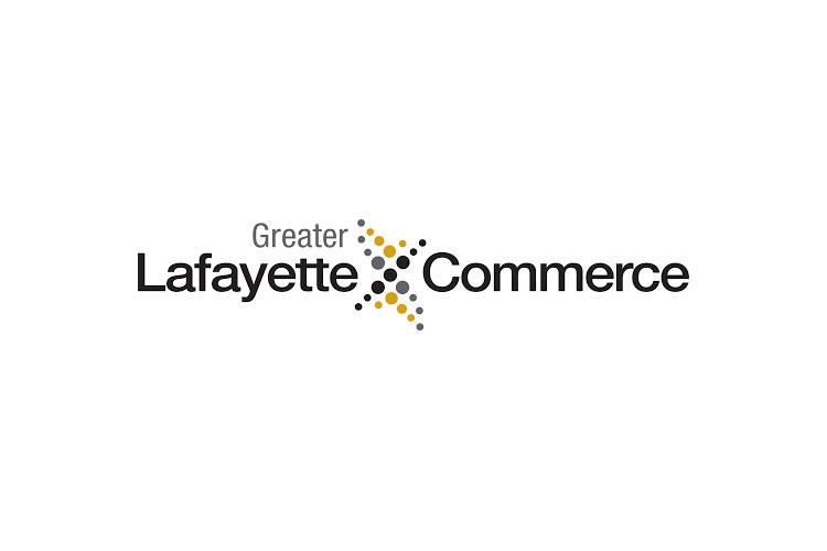 Greater-Lafayette-New-Logo