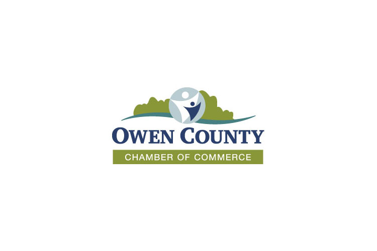 Owen-County-EDC-New-Logo